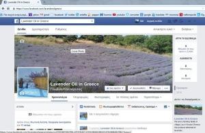 lavenderoilgreeceonfacebook