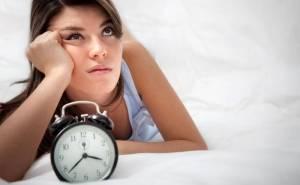 Αντιμετωπίστε την αϋπνία με το αιθέριο έλαιο λεβάντας