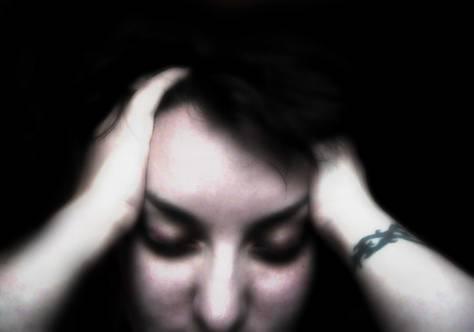 λεβαντα πονοκεφαλοι