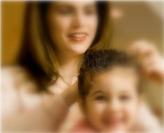 Συμβουλές με αιθέριο έλαιο λεβάντας για τα παιδιά