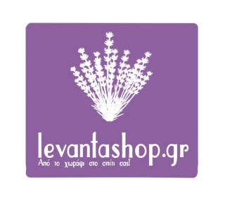 levantashop.gr