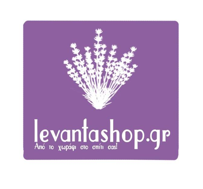 levantashop gr
