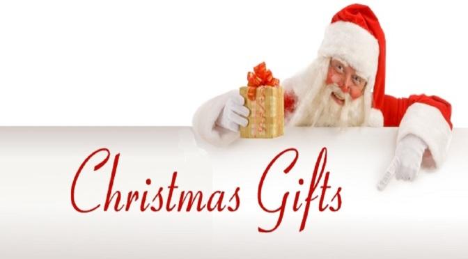 Προσφορεσ του levantashop.gr για τα χριστουγεννα